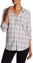 Soft Joie Brady Long Sleeve Shirt