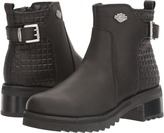 Harley-Davidson Kelso Women's Pull-on Boots