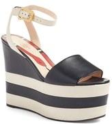 Gucci Women's 'Sally' Platform Sandal