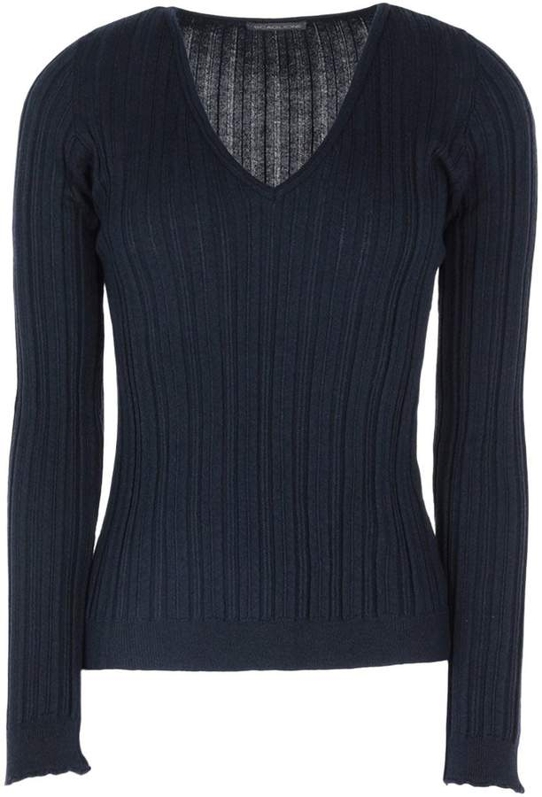 Scaglione Sweaters