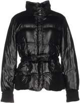 Geox Down jackets - Item 41710929