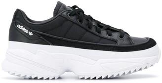 adidas Platform Sneakers