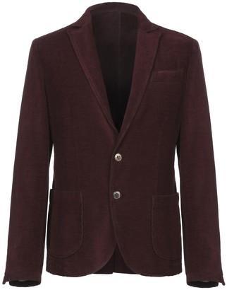 STILOSOPHY INDUSTRY Suit jackets