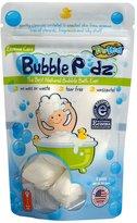TruKid Eczema Bubble Podz - 8 pk
