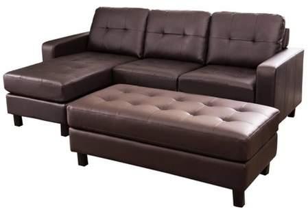 Outstanding Abbyson Ottomans Shopstyle Creativecarmelina Interior Chair Design Creativecarmelinacom