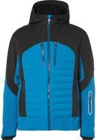 Bogner - Nair-t Ski Jacket