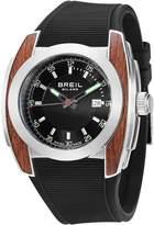 Breil Milano Men's Mediterraneo Time watch #BW0374