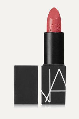 NARS Lipstick - Niagara
