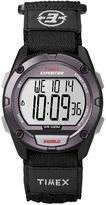 Timex Men's Expedition Full Core Digital Chronograph Watch - T49949