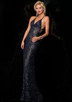 Scala 47542 Dress