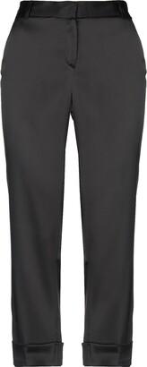 Irma Bignami Casual pants - Item 13260517IW