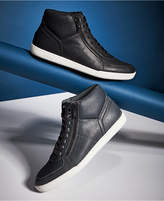 GUESS Men's Ferno Sneakers Men's Shoes