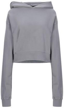 artica-arbox Sweatshirt