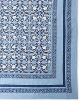 "Tara Tablecloth, 60"" x 90"""