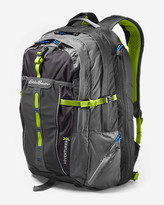 Eddie Bauer Adventurer® Backpack