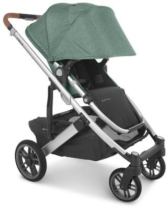 UPPAbaby Emmett Cruz V2 Stroller