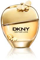 DKNY Nectar Love Edp 1.7oz