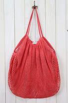 Love Stitch Lovestitch Crochet Bag
