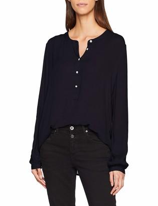 Kaffe Women's Karla Amber Shirt LS
