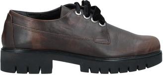 The Flexx Lace-up shoes