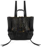 Kooba Bobbi Mini Studded Backpack