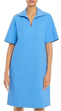 Lafayette 148 New York Andie Dress