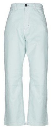 Marni Denim trousers