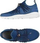 Filling Pieces Low-tops & sneakers - Item 11257111