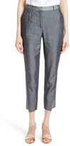 Ted Baker Women's Quintai Swing Side Panel Trousers