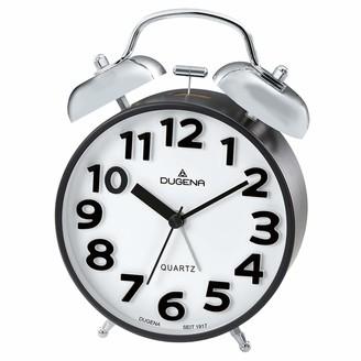 Dugena Pocket & Fob Watch