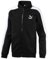 Puma Zip-Up Jacket