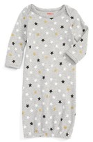 Skip Hop Infant Boy's Star Struck Gown