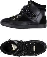 Liu Jo High-tops & sneakers - Item 11281569
