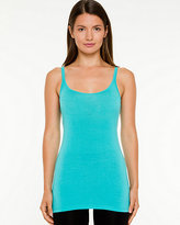 Le Château Stretch Modal Tank Top