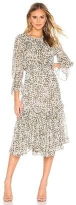 MISA Laia Dress