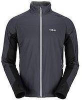 Rab Strata Flex Jacket - Men's