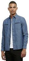 Kenneth Cole New York Men's Ls Kc Jacket
