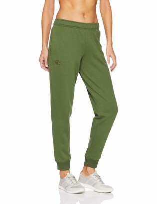 Starter Women's Jogger Sweatpants with Pockets Amazon Exclusive