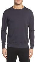 Men's Good Man Brand Wrap Textured Cotton Sweatshirt