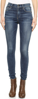 Rocket Denim Skinny Jeans