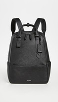 Tumi Worth Backpack