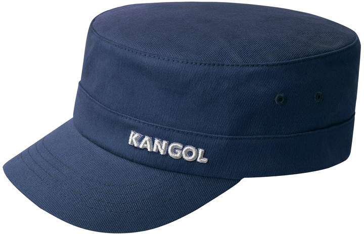 f44d4089c29a9 Kangol Blue Men s Fashion - ShopStyle