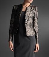Armani Collezioni Three buttons jacket