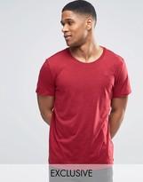 G Star G-Star Base-A T-Shirt