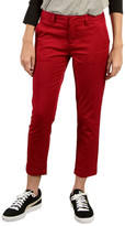 Volcom Jagger Frochickie Pants
