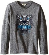 Kenzo Axel 2 T Tee Shirt Boy's T Shirt