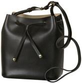 Lodis Blake Drawstring Bucket Bag - Small (For Women)