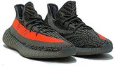 integratedproducts ADIDAS YEEZY BOOST 350 V2 MENS