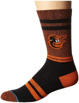 Stance The O'S