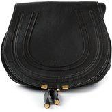 Chloé Mini Marcie bag - women - Calf Leather - One Size